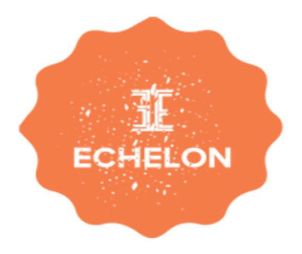 Echelon VR
